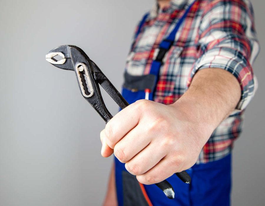 artisan-pas-cher-pro-plombier